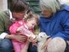 imgp0913_2-erik-devany-pattie-lamb